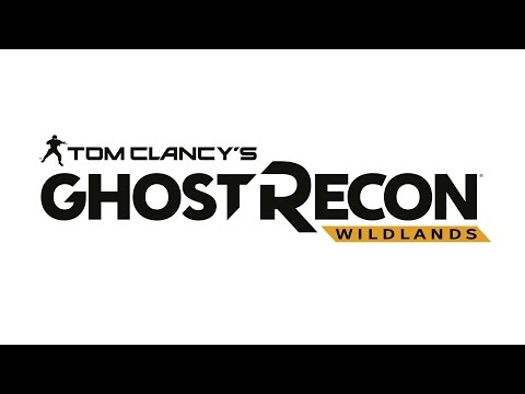 Ghost Recon® Wildlands With Sinhalese Commentary Randoms 2