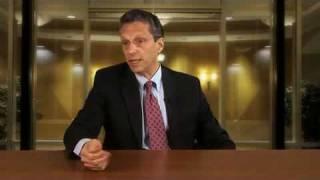 Joe Gottlieb Atlanta Georgia Franchise Law Attorney