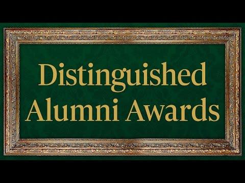 Notable alumni, Victoria University of Wellington
