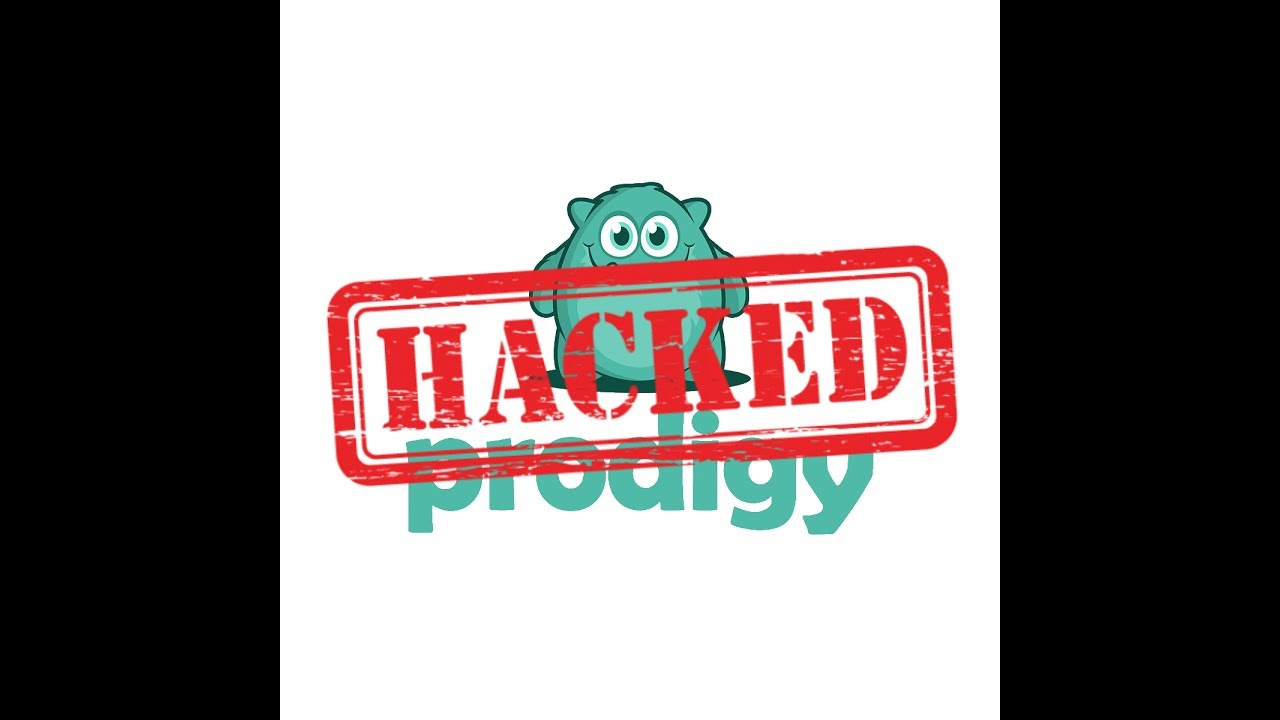 Math Prodigy Hack (Membership, infinite coins etc)