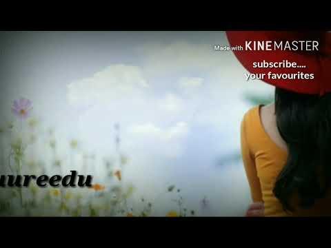 Emaindamma Eenadu Telugu Heart Touching Song