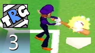 Mario Party 7 - Neon Heights [Part 3]