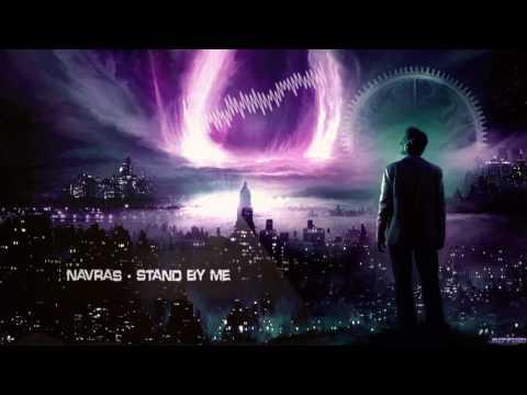 Navras  Stand  Me HQ Original