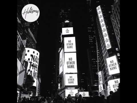 Broken Vessels (Amazing Grace), Hillsong Worship - No Other Name