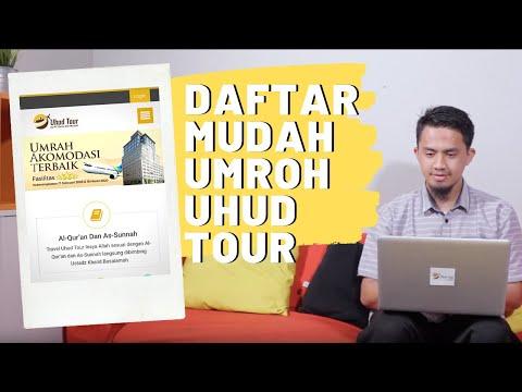 PROGRAM HAJI FURODA Apa itu haji Furoda? . Pelaksanaan Haji Furoda berada pada pengawasan dan tanggu.
