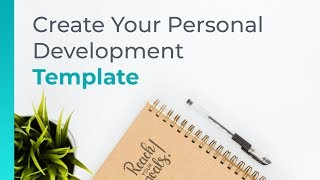 Personal Development Plan for Motivation in 2019 | Brian Tracy