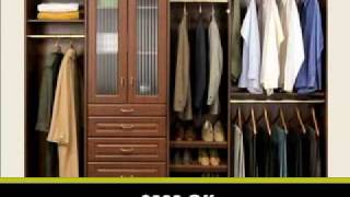 Closet Organizers Maryland. Closet By Design Va And Dc