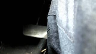 なぞのブレーキ操作を検証する 松尾依里佳 検索動画 29