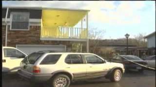 Louisville's Unsolved Murders: Nancy Lyons