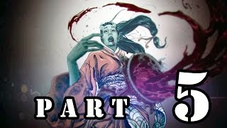 Shadow Warrior Special Edition Chapter 5 Part 5 Gameplay Walkthrough (PS4/XONE/PC) [HD]