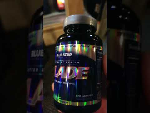 Toledo Blade Weight Loss - Port Charlotte,FL