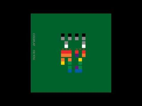 Coldplay - Fix You (Instrumental Cover) (Live Version)