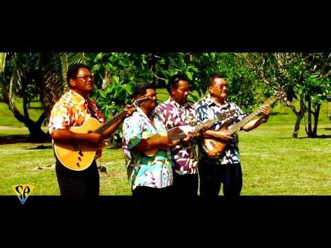 Hawaiki Nui To Matou Ai