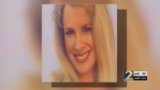 New leads in case of woman missing since 1996