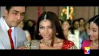 WEDDING HINDI SONG   main  agar samne