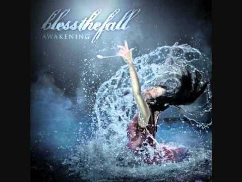Blessthefall - Awakening (Full Album 2011)