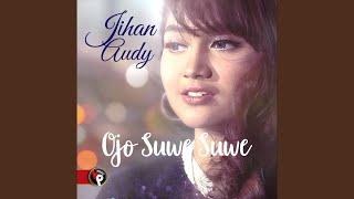 Ojo Suwe Suwe