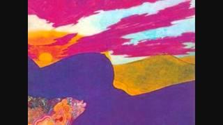 Alrune Rod - Alrune Rod (1969)