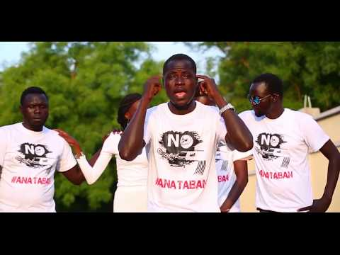 Soutna by #Anataban South Sudan Music 2017