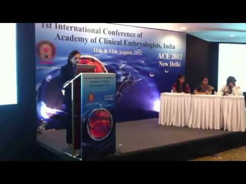 ivf-treatment-process,-advantages-and-cost-explained-by-dr-sumita-sofat