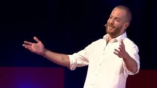 Tek Bir İhtimal   İzzet Memi   TEDxIstanbul
