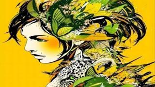 DJ Okawari `11 Kaleidoscope-04 Kaleidoscope feat  Tekitha Fr