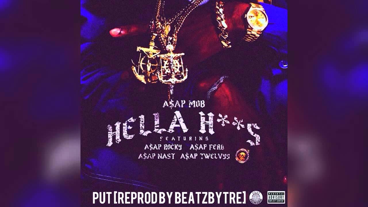 aap-mob-hella-hoes-instrumental-feat-aap-rocky-aap-ferg-aap-nast-aap-twelvyy-beatzbytre