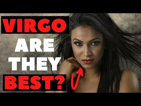 Dating A Scorpio...Everything You Need to Know About Your lover from YouTube · Duration:  12 minutes 23 seconds
