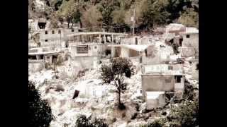 Christians Broadcasting Hope in Haiti 2013