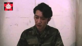 傑作軍事法廷サスペンスを、鈴木勝秀の演出で上演! 映画でトム・クルー...