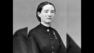 The Only Woman To Get The Medal Of Honor Crossed Enemy Lines In An Act Of Incredible Courage