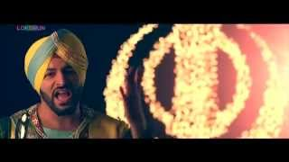 BRAND NEW PUNJABI SONG 2014 Jalwa I Warriors I Gurkawal Sidhu I Lokdhun Punjabi YouTube
