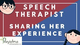Speech therapy centre in ernakulam|Speech therapy centre in cochin|Kerala
