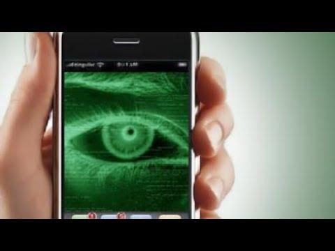 'Can't blame CIA' if tech companies leave door open – John McAfee