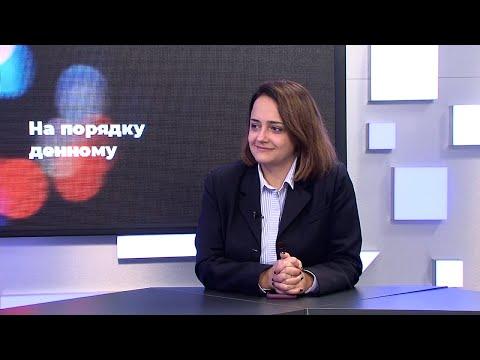 Чернівецький Промінь: Після новин | Наталія Гусак про смерть чоловіка у Вижницькій ЦРЛ, вартість лікування від Covid-19