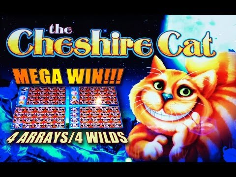 Video Online slots free money