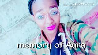 Last respect to Valary Aura   by Willy Paul