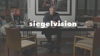 Alan Siegel Bronx Museum 1080