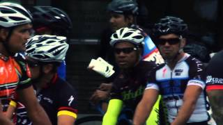 Ciclismo en California: Manhattan Beach GP