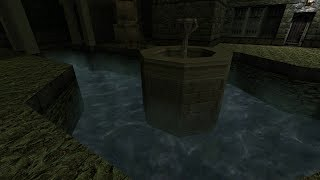Thief II: The Metal Age 1.25 patch in game + download link