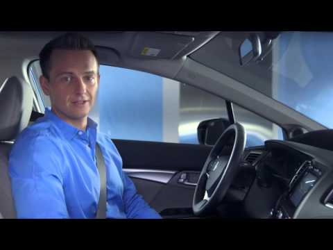Honda Display Audio: Phone Settings and Storing Speed-Dial Contacts