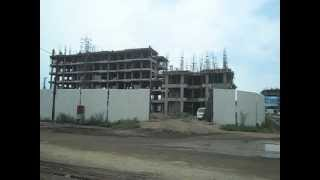 Project video of Ekta Parksville