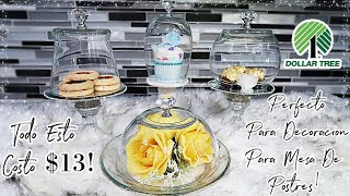 🍬Favors For Baby Shower / Birthday / Christening! Perfect For Dessert Table Decoration! GLAM! 💎