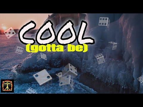 gotta-be-cool---finnish-cool-rock-music-video