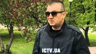 """Как начиналась война на Донбассе: Луганский журналист рассказал о """"сдаче"""" СБУ и российских наемниках"""