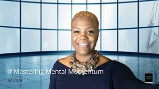 21 Days to Master Mental Momentum Special Offer