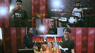 Soundtrack Tuyul dan Mba Yul Cover by Sanca Records