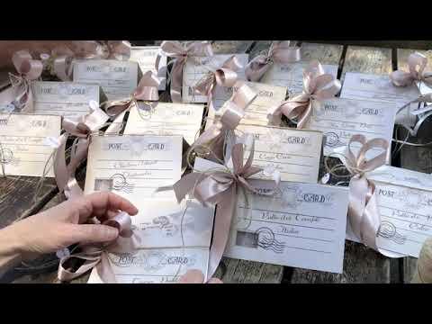 Matrimonio Tema The : Wedding mare tema mare matrimonio spiaggia conchiglie stelle