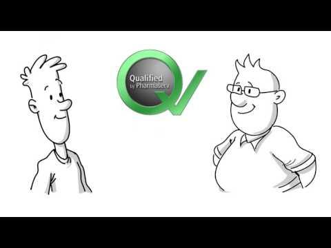 pharmaserv_gmbh_video_unternehmen_präsentation
