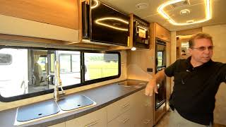 The RV Corral 2019 Winnebago View 24D Stock # NC648